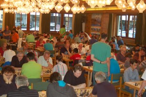 Schwarzacher Open 2014 (source: http://salzburgeropen.chess.at/)