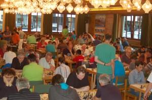Schwarzacher Open 2014 (source: http://salzburgeropen.chess.at/)