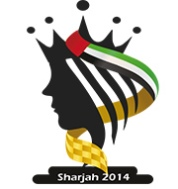 FIDE Women's Grand Prix in Sharjah