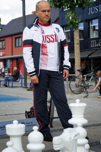 Ilyumzhinov vs Filatov 082