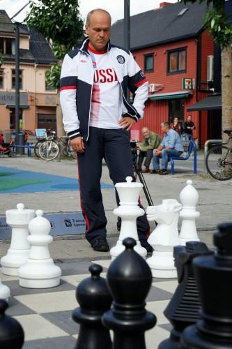 Ilyumzhinov vs Filatov 181