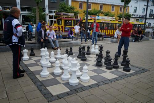 Ilyumzhinov vs Filatov 432