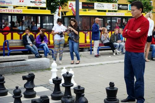 Ilyumzhinov vs Filatov 450