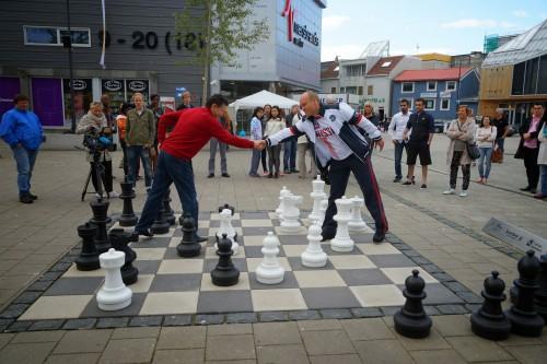 Ilyumzhinov vs Filatov 560