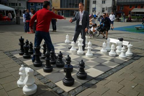 Ilyumzhinov vs Filatov 729