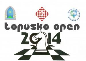 Open Topusko