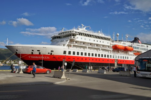 Tromso 2 014