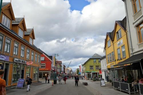 Tromso 2 113
