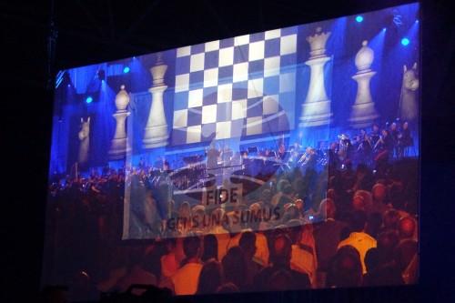 Tromso Opening Ceremony 864
