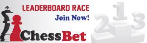 CBLeaderboard Race 300x88