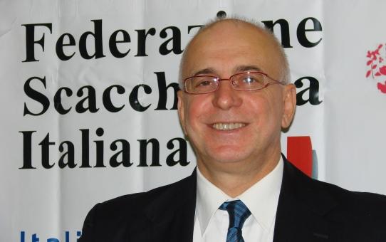 Gianpietro Pagnoncelli