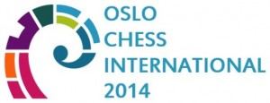 Oslo Chess International 2014