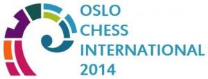 Oslo Chess International 2014