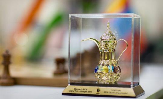 Sharjah-round11-01