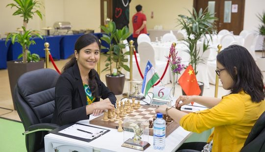Sharjah-round11-08