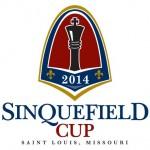 Sinquefield Cup 2014