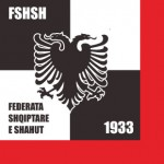 Albanian Chess Federation