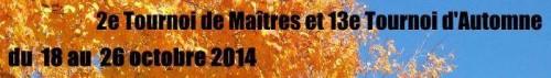 2. Masters Montigny