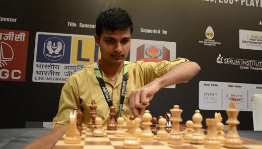 Ankit Rajpara