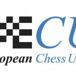 European Chess Union
