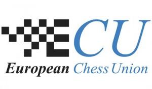 European Chess Union