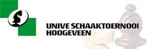 Unive Hoogeveen