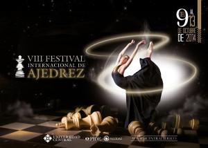viii-festival-de-ajedrez-inter