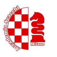 Accademia Scacchi Milano