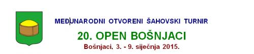 Bosnjaci