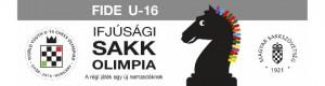 FIDE World Youth U16 Chess Olympiad