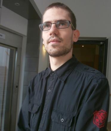 Csaba Horvath (HUN)