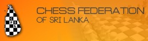 Chess Federation of Sri Lanka