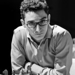 Fabiano Caruana 2013 (2)