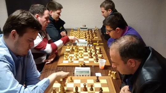 Indjic-Tadic, Perunovic-Miljkovic and Sedlak-Kovacevic