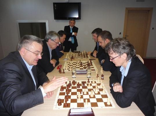 Kirsan Ilyumzhinov Montenegro 3