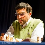 Vishy Anand 2013 (2)