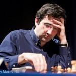 Vladimir Kramnik 2013