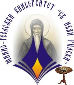 logo MGU Sofia