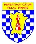 pcalogo1a