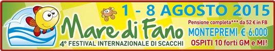 Banner ESTATE 2015