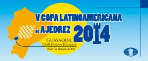 Copa Latinoamericana