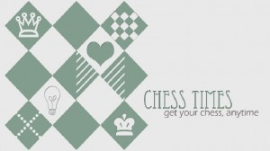 chess times
