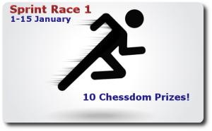 sprint_race_1