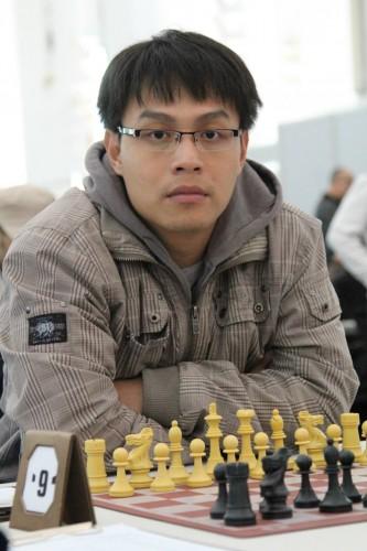 GM Nguyen
