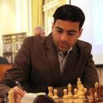 Anand Zurich