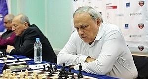 Evgeni Dragomarezkij
