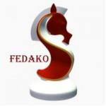 Curacao Chess Federation
