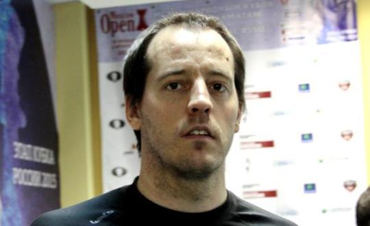 Francisco Vallejo Pons