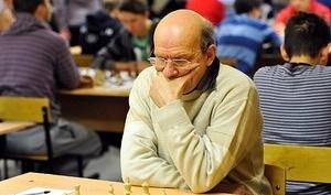 Sergey Galakhov