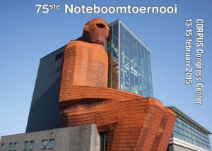 Noteboom